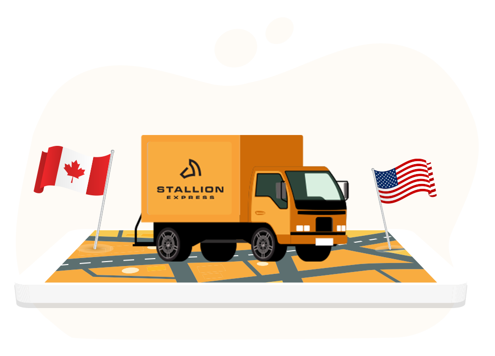 5.2 Shipping-to-US