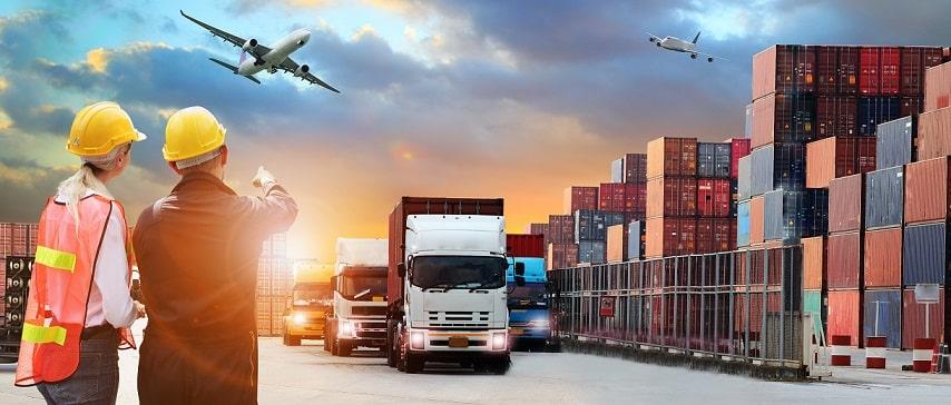 air international shipping