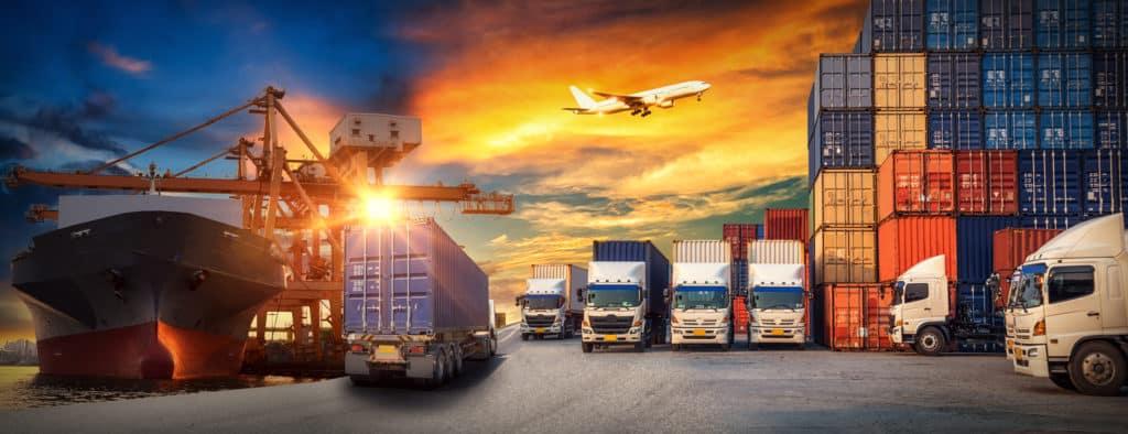 Disadvantages of Shipping Internationally